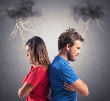 Was tun gegen Liebeskummer