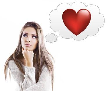 Teste dich jetzt – Liebe ich ihn noch? 12 Fragen an dich.